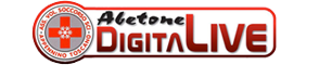 Abetone Digital Live